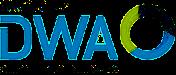 Mitglied im Verband für Abwasserwirtschaft